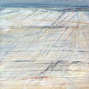 Archäologisches Landschaftsfragment, 1982