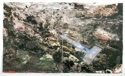 Tagebuch (Quellfassung), 1991