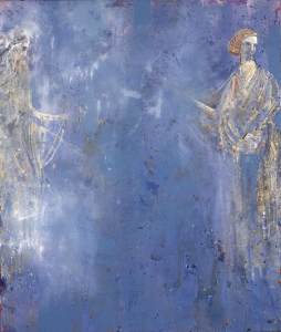 Fresko (Pompeji), 1995