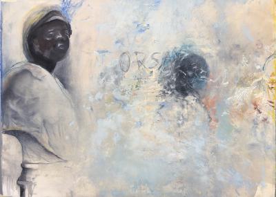 Orsay II, 1994