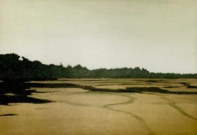 Baumgrenze, 1976