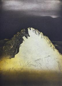 Bergabtrag, 1978