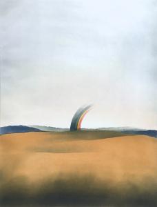 Erinnerungsversuch, 1976