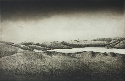 Fjord, 1978