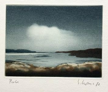 Inselgruppe, 1980