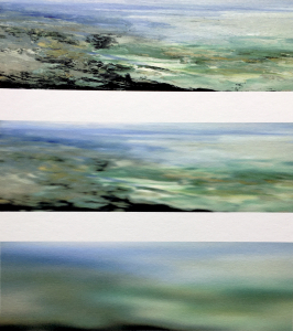 Landschaftsanalyse, 2000