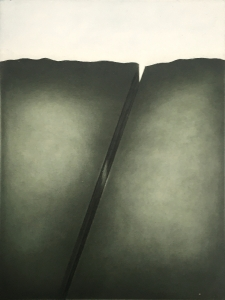 Le rupture, 1974