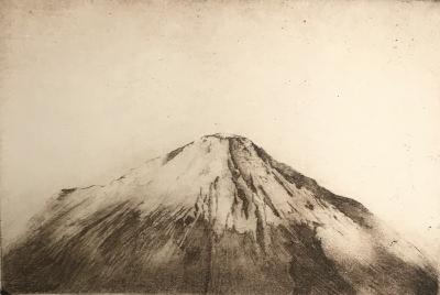 Stiller Vulkan, 1978