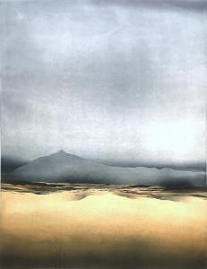 Über der Sichtgrenze, 1980