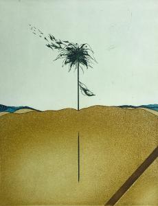 Verödungsprozess, 1974