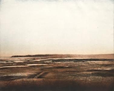 Watt, 1980