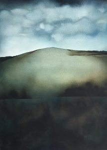 Baumgrenze, 1975