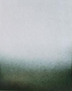 Die Stille, 1974