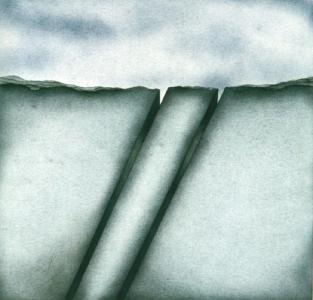 Erdriss, 1973