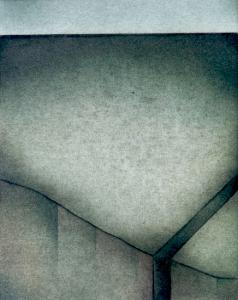 Erdriss, 1974