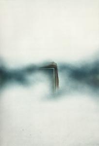 Erinnerungsversuch, 1975