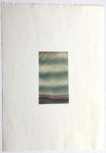 Himmelszeichen (Studie), 1974