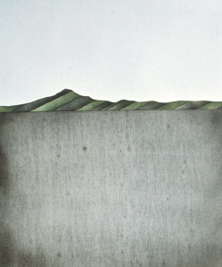 Horizont, 1973