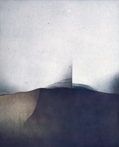 Horizont, 1974