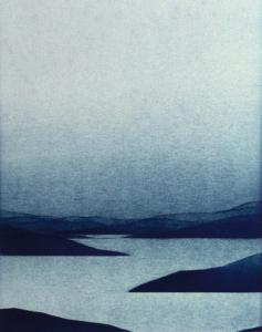 Inselgruppe (Studie), 1974