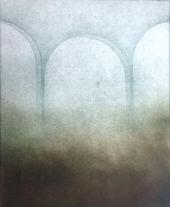 Kleiner Viadukt, 1975