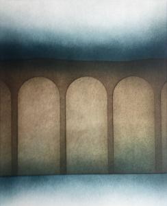 Kleiner Viadukt II, 1975
