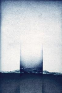 Landschaftsanalyse, 1974