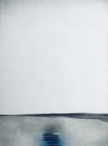 Landschaftsanalyse, 1975
