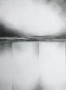 Landschaftsanalyse (Inselgruppe), 1975