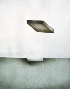 Landschaftsarchitektur, 1973