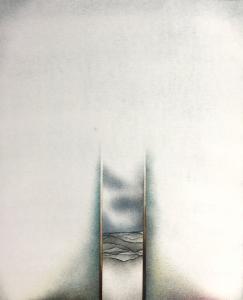 Durchlass, 1973