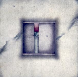 Landschaftsfenster, 1972