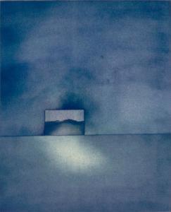 Landschaftskino, 1974