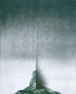 Landschaftsstörung, 1974