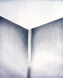 Landschaftstor, 1973