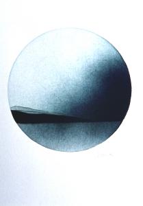 Landzunge, 1974
