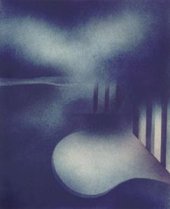 Naturbühne, 1974