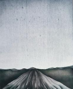 Nordfriesische Landschaft, 1974
