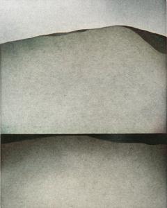 Oase, 1974