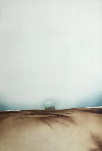 Oase, 1975