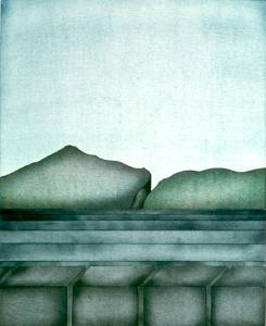 Reihung, 1973