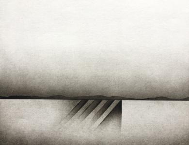 Studie (Dänischer Horizont), 1973
