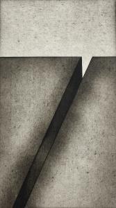 Studie (Erdriss), 1973