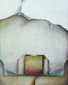 Tunnel, 1972