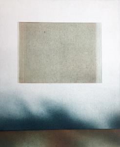 Vision, 1975