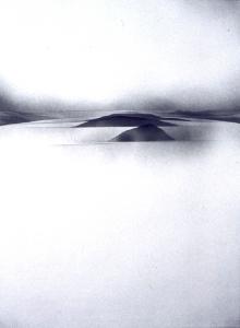 Vorgelagerte Inselgruppe, 1975