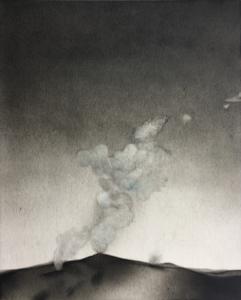 Vulkan, 1975