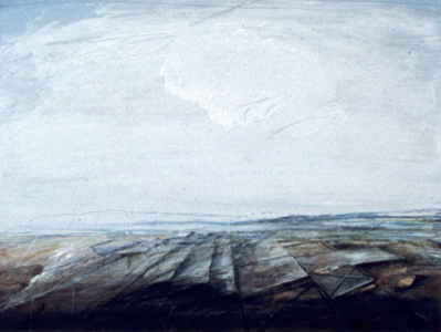 15.2.1983