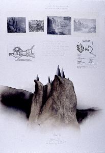 Das Rheingrafenstein-Projekt 5, 1980