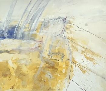 Landschaftsaggregat, 1987
